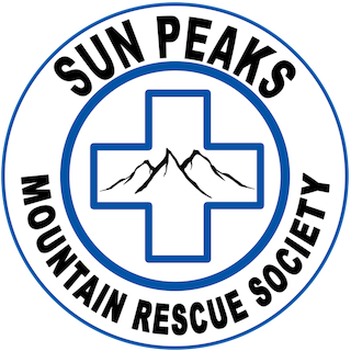 Sun Peaks Mountain Rescue Society