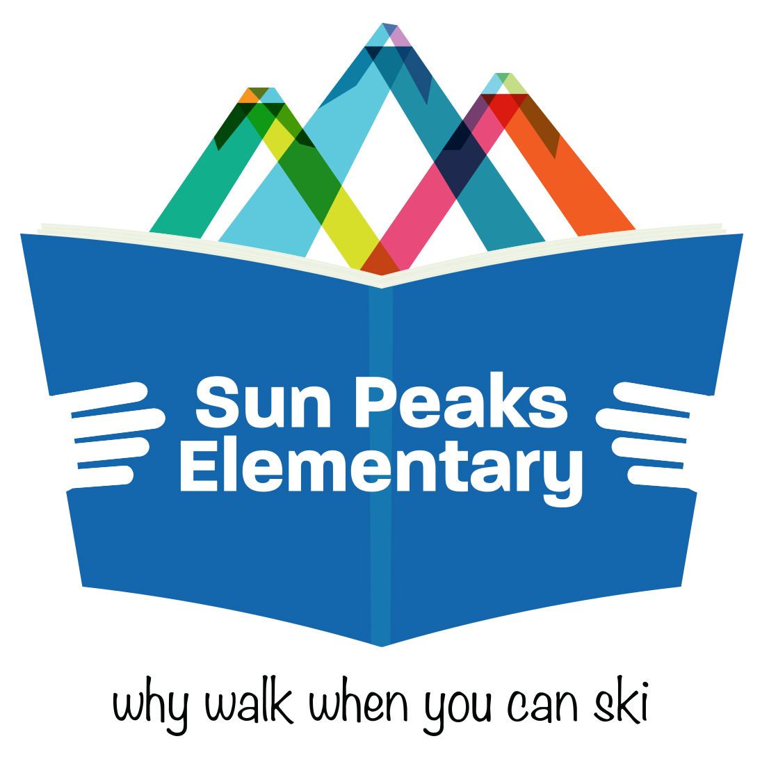 Sun Peaks Elementary