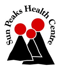 Sun Peaks Health Association