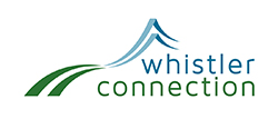 Whistler Connection