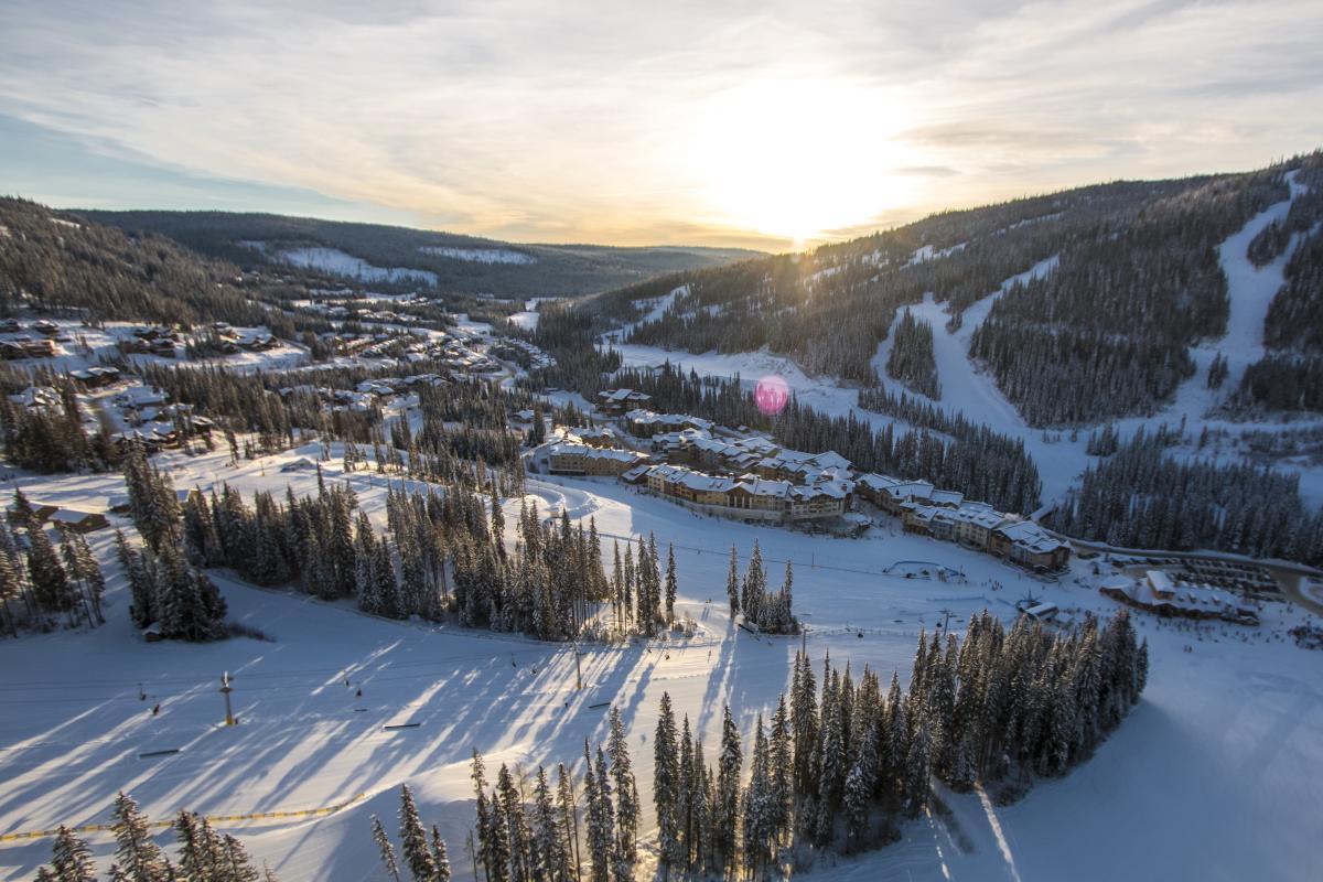 Free online hookup site 2019 winter