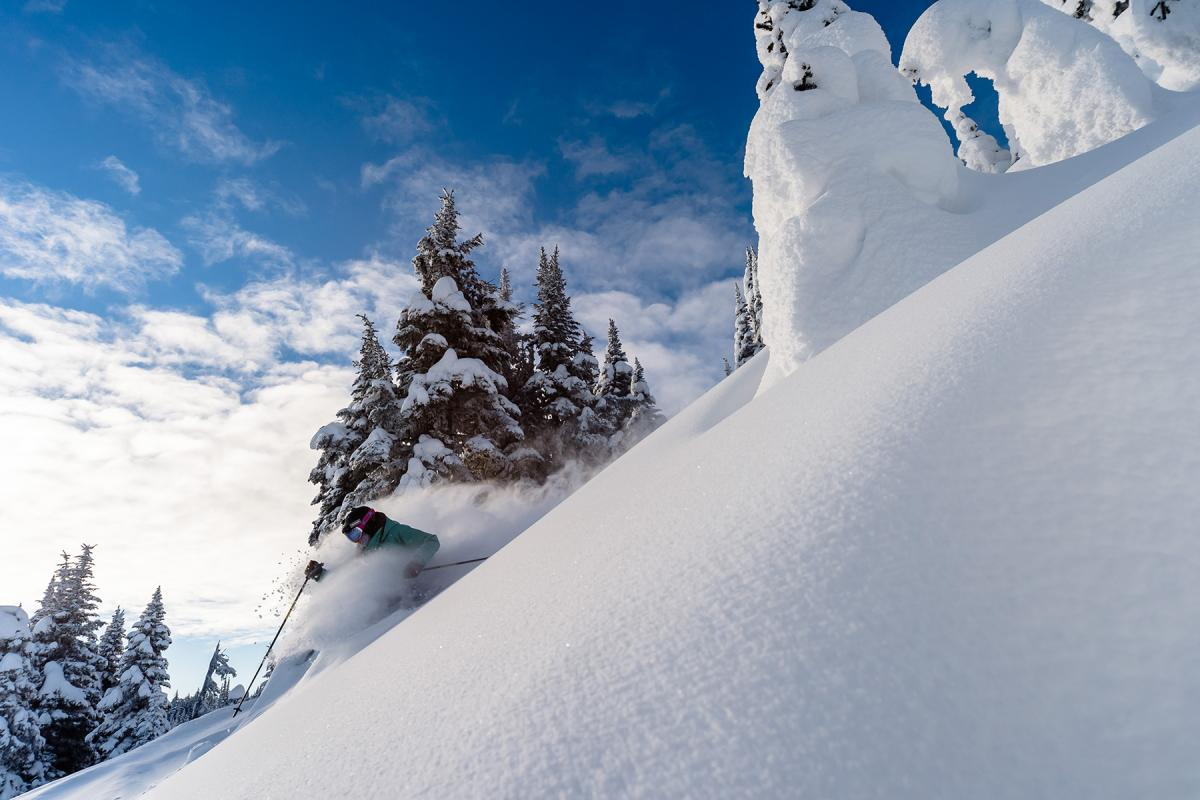 Save Big On Lift Tickets - Buy Online Today