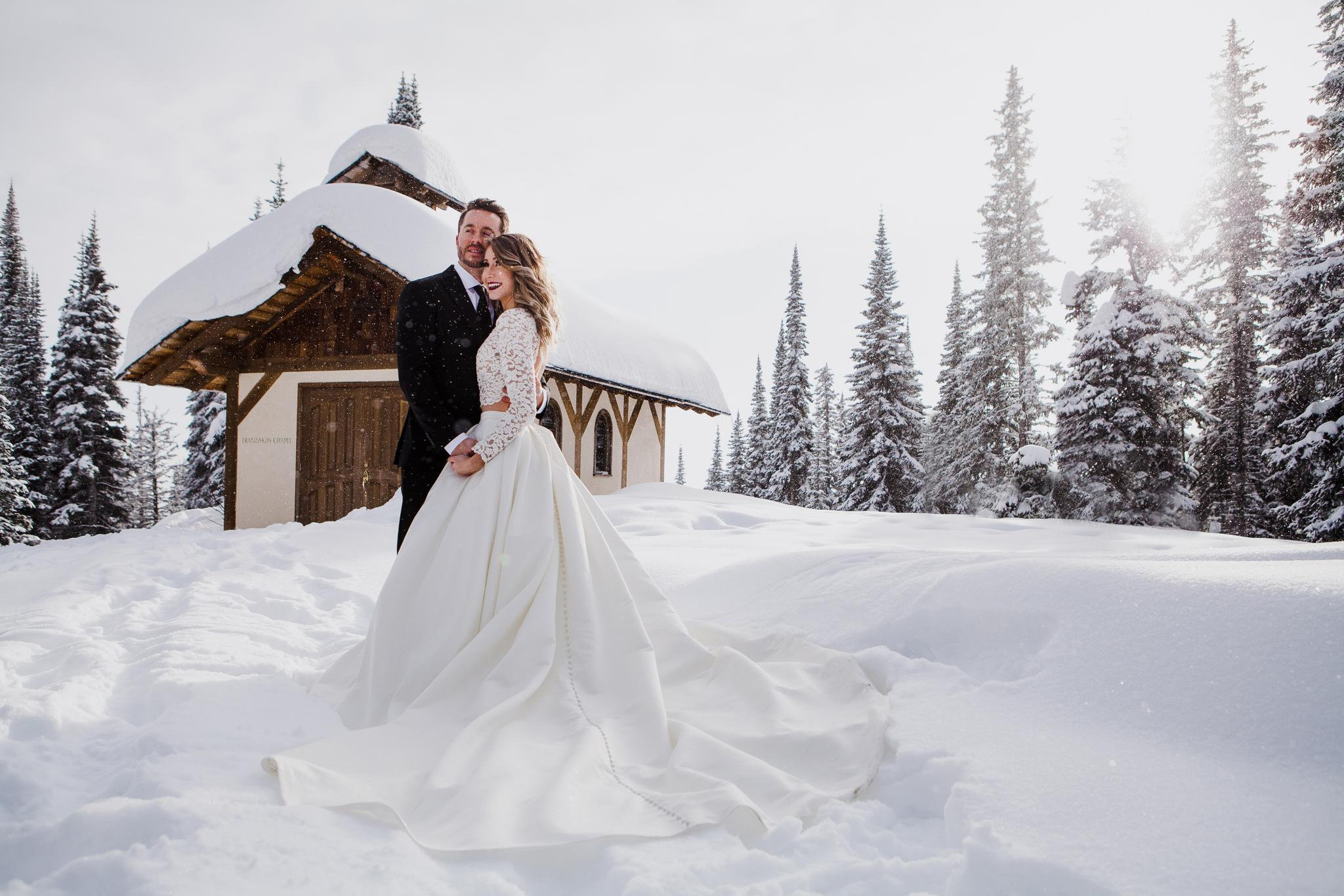 winter-wedding-photo