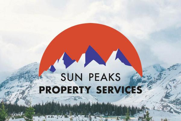 Sun Peaks Property Services